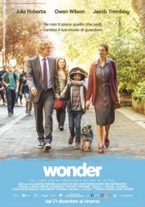 wonder-2017-Stephen-Chbosky-poster