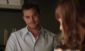 2017-01-03-14_47_38-Fifty-Shades-Darker-on-Twitter_-_Every-f