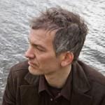 Brad-Mehldau-Michael_Wilson-1068x718