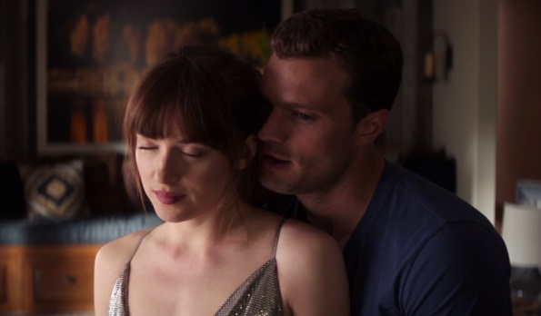 fifty-shades-freed-final-trailer-spicypulp