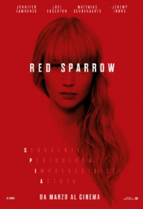 locandina-film-red-sparrow