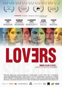 lovers-manifesto