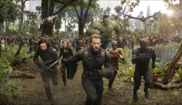 avengers-infinity-war-post-credits1