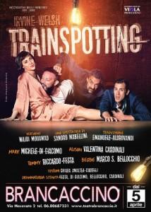 trainspotting-locandina