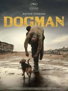 dogman-675x905-675x904