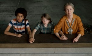 wonderstruck-movie-review-julianne-moore