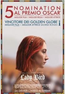 Lady_Bird_-_Locandina