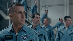 firstman-gosling
