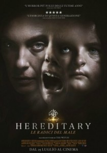 hereditary-radici-male_locandina