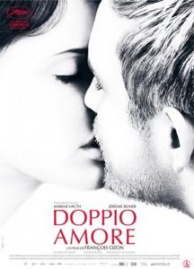 poster-film-doppio-amore