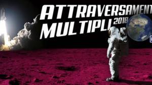 attraversamenti-multipli-2018-354859.660x368