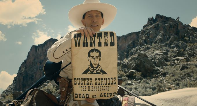 the-ballad-of-buster-scruggs-james-franco-film
