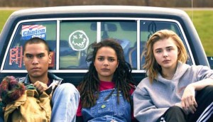 The Miseducation of Cameron Post ALT-2000-2000-1125-1125-crop-fill