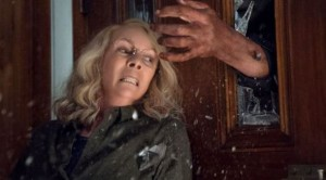 halloween-2018-still-jamie-lee-curtis-1296x648-maxw-654