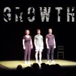 foto-Growth-300x225