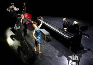 2019-03-09_gente-teatro-il-gabbiano