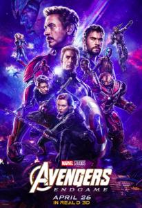 avengers-endgame-poster-3d-411x600