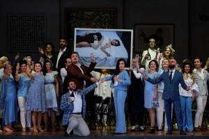 La-traviata_©Andrea-Ranzi-Studio-Casaluci_TCBO-2019